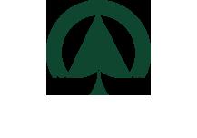 Club ta hoe logo