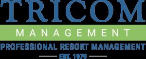 Tricom_Logo.png